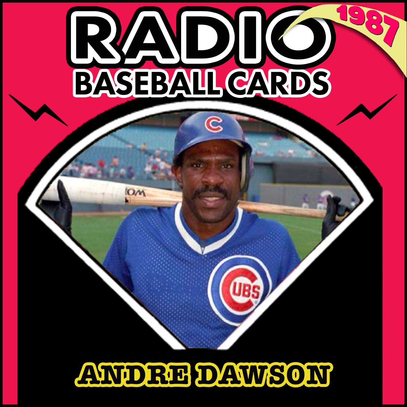 Andre Dawson Shares His Pain of Losing Family Members