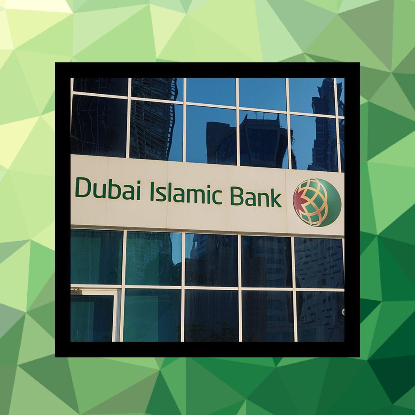 111 - La banca islámica