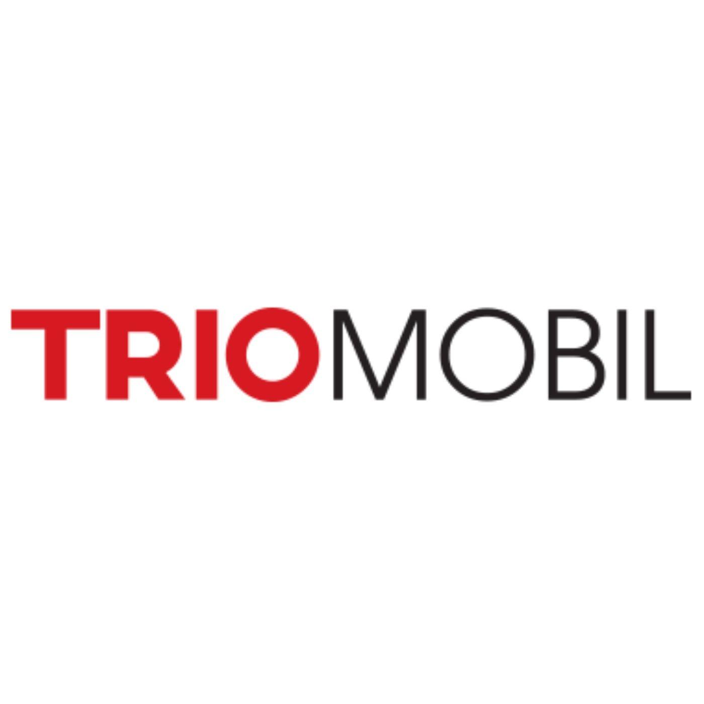 #75 Trio Mobil Yurtdışına Nasıl Satış Gerçekleştiriyor? - Nevzat Ataklı