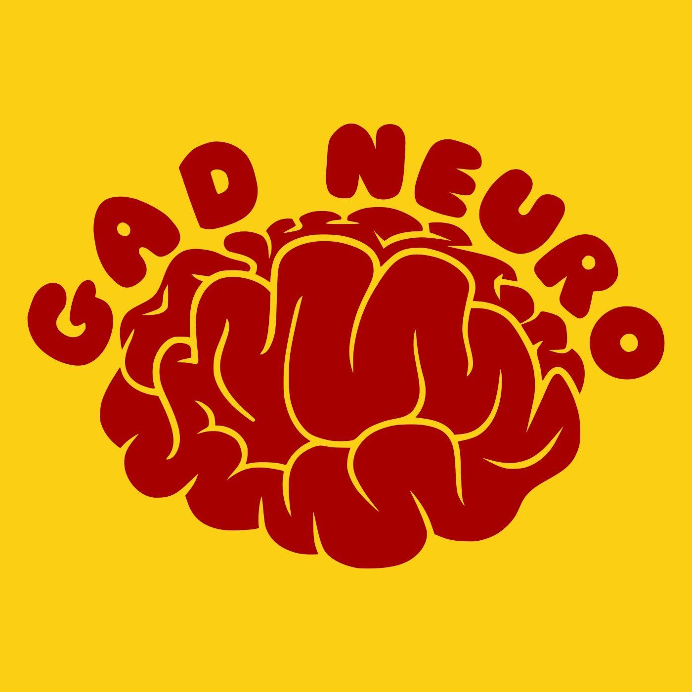GAD Neuro - s01e26 - Flusso di coscienza