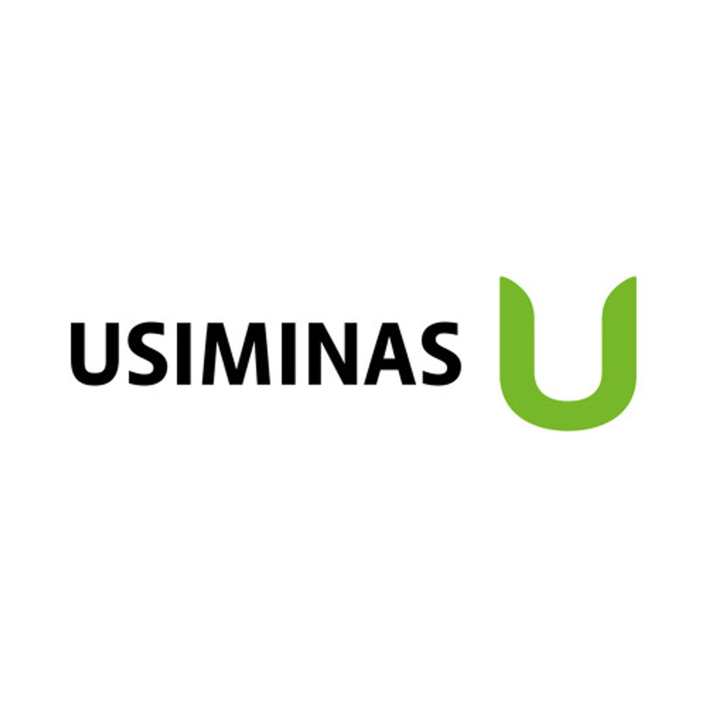 Teleconferência de Resultados da Usiminas (USIM5) do 1T20