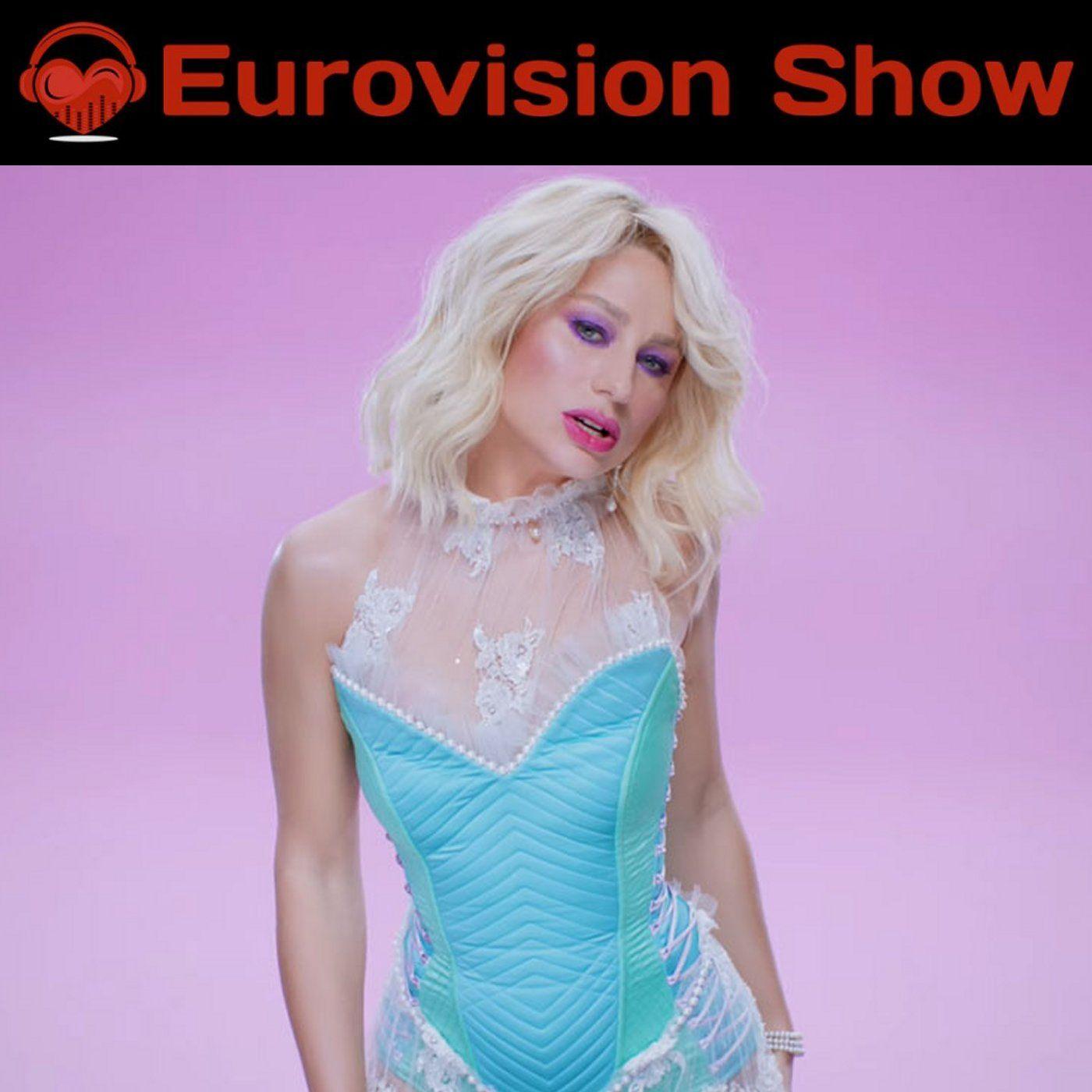 Eurovision Show #087