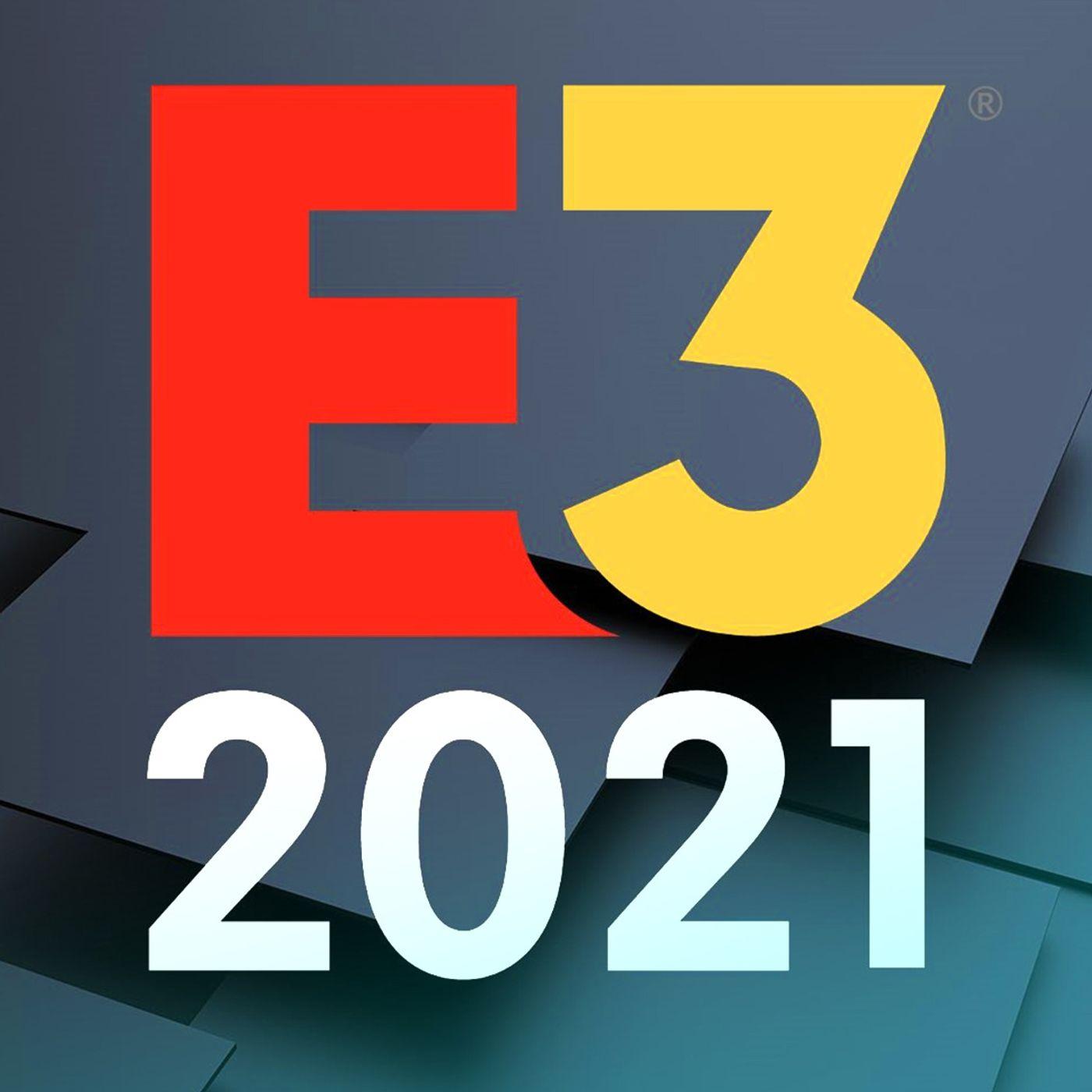 Ma cosa abbiamo visto in questo E3?
