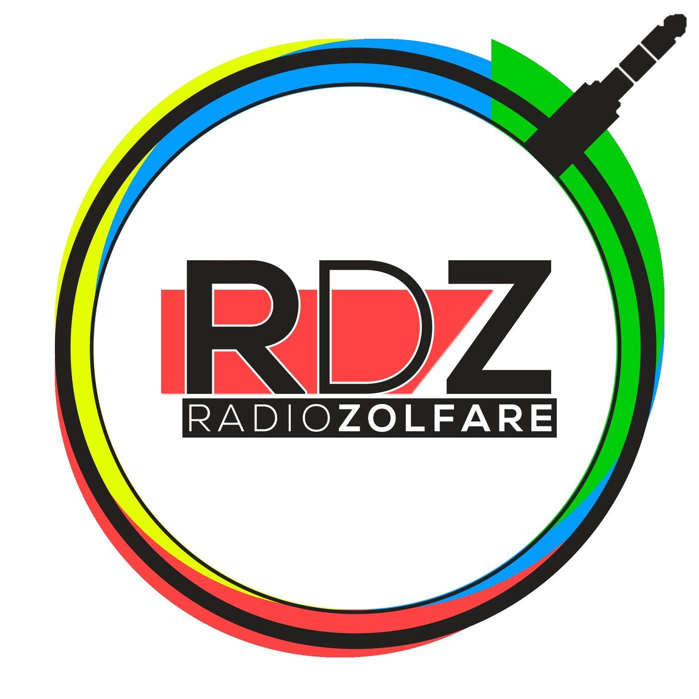 Radio Zolfare