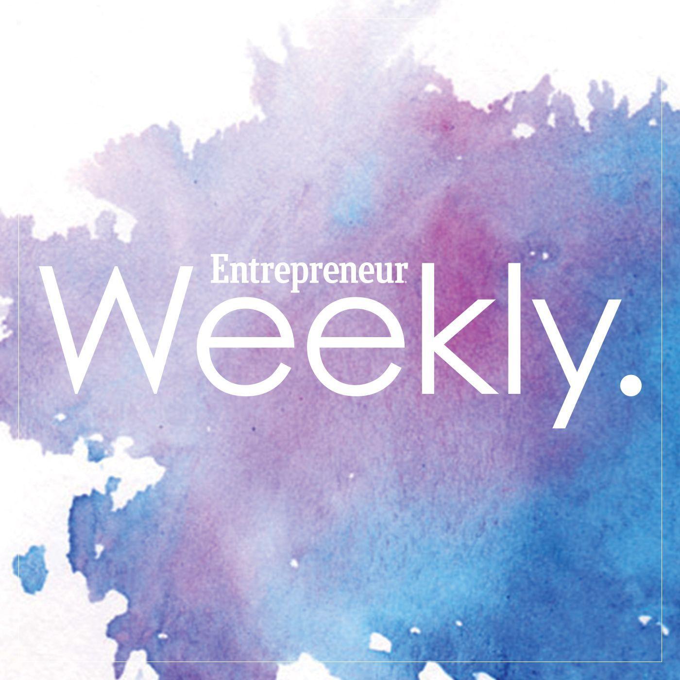 Heartland Newsfeed Radio Network: Entrepreneur Weekly (October 10, 2019)
