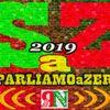 21-Saz-2019