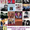 Radio Vulture Anno 5-10