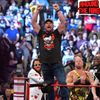 ATR 208: Raw Reunion, WWE Network Update, and thoughts on the G1 so far.