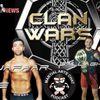 Clan Wars 35