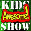 Awesome Kids Show