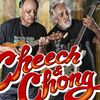Cheech & Chong Podcast 2018