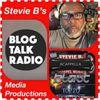 Stevie B's Acappella Gospel Music Blast - (Episode 145)