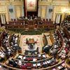 #074 La Política. ¿Qué político te resulta más atractivo?