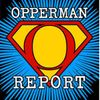 Opperman Report Aftershow 2015 01 02