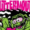 Top 10 Most Offensive Guttermouth Songs