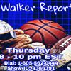 Ep. 9 The Walker Report