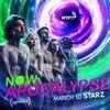 Critica Now Apocalypse (El Mini Podcast)