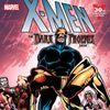 Source Material #226 - The Dark Phoenix Saga (Marvel, 1980)