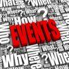 Eventi - Episodio 122 - Conferenza Dorcas - Giuda