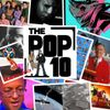 The Pop 10 #19 - June 2018 - Drake, Overwatch, Mr Rogers, Funko, SDCC, & more!