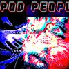 The Pod People Show Ep.3 - 'Urban Legends' (R'n'R)