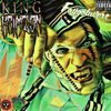 #032 - King Krimzon