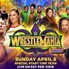 WWE WrestleMania 34 Predictions: Ronda Rousey Debuts, Daniel Bryan Returns, Undertaker Gimmick Change?