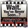 Episode 29: Wait. You've Never Seen Terminator 2: Judgment Day?