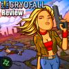 CryoFall Review (Deutsch / German) das postapokalyptische 2D Survival MMORPG im Test