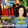 Tiffany Shepis SF11 E37