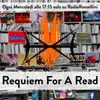 Requiem For A Read