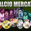 Calciomercato 2014