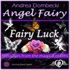 AF 30 : Fairy Luck