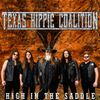 Metal Hammer of Doom: Texas Hippie Coalition - High in the Saddle