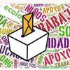 Retos tras los procesos electorales