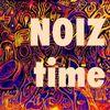 NOIZ TIME