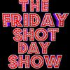 Scott's Book Signing / Latitude 33 - Honey Hips and more - FRIDAY SHOT DAY SHOW (10/18/19)