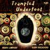 Trampled Underfoot Podcast 039 - Strange Ancient Artifacts found around the world