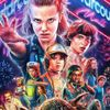 #41: Stranger Things Goes From Phenomenon to Tentpole In Season 3 (with Jordan Carruth)