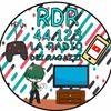 RDR 44.123 - Laboratorio Cosme Tura