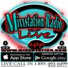 Mixxstation Radio Live