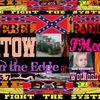 Rebel Radio Friday Morning