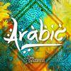 Arabic Music By Radio BlackStar