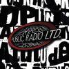 14. Public Radio LTD.