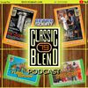 Classic Blend Podcast 79: Die Hard, Asteroids & Flash Gordon