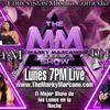Tonight !! Invitados LisaM |DJ Dicky | Comedia Sunshine Remix