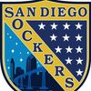 San Diego Sockers Insider With Greg Suttie - September 2018
