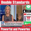 EHR 501 Morning moment Laura Ingram Justice Double standards Feb 8 2019