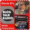 Stevie B's Acappella Gospel Music Blast - (Episode 141)