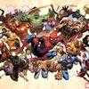Superior Shenanigans Issue #29 : Billion Dollar Panther